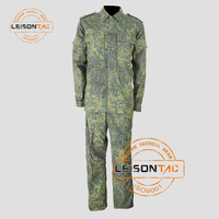 Wholesale New Outdoor Unisex Camouflage Hunting