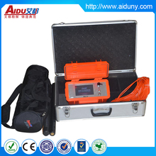China top quality multi- purpose how to find water underground
