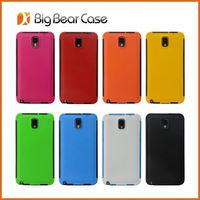 for samsung galaxy note3 bumper case