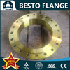 TUV certificate carbon steel forged flange/a105 carbon steel flanges