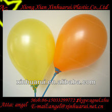 party balloon arches!baloon decoration