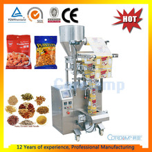 ZV-320A Automatic Cereal Grain Packaging Machine