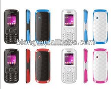 Spreadtrum 6531D Dual SIM dual standby Bluetooth MP3 MP4 FM wholesale cheap mobile phone