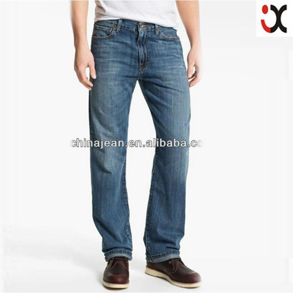 Popular Mens Jeans Wholesale Price Jeans Casual Denim Pants Jx21012 - Buy Casual Denim Pants ...