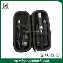2015 Best Seller dry herb Vaporizer pen wax vape pens 3 in 1 vape pen