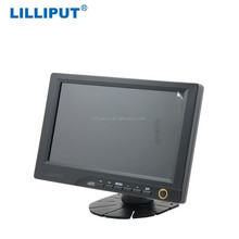 8 inch touch screen hdmi monitor with vga input