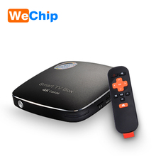 csa96 4gbDDR3 32gb rom RK3399 android 6.0 tv box csa96