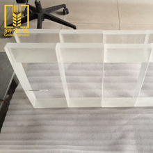 Alibaba china wholesale cheap price clear acrylic sheets for aquarium