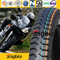 Motorcycle tyre cover, buy colored top brand motorcycle tyres