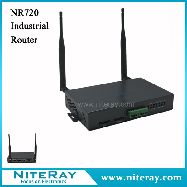 3g wireless router 4g wifi router fiber optic wireless router
