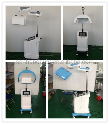 hair spray / hair spa treatment / hair spa machine price