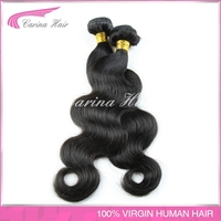 Full Cuticle One Unprocessed Fast Delivery Virgin Hair indonesia human hair