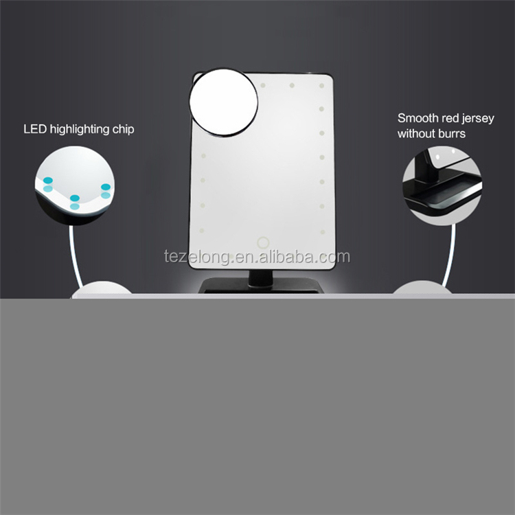 Make-up-Mirror-22-LEDs-Adjustable-Lighted-Touch-Screen-Portable-Magnifying-Vanity-Tabletop-Lamp-Cosmetic-Mirror (1).jpg