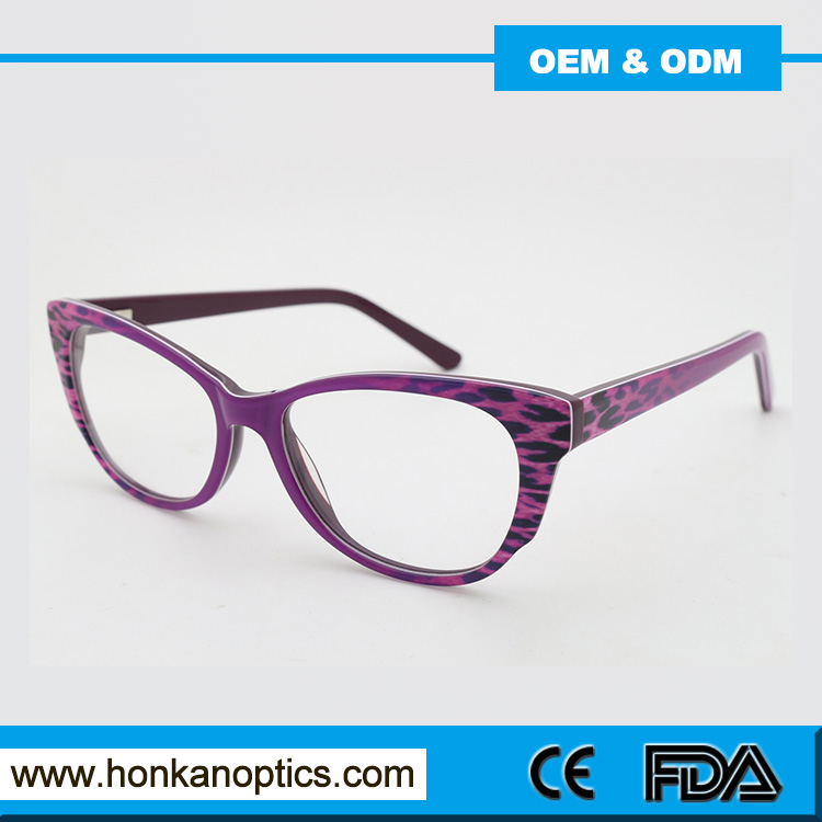 2016 innovative eyewear made in china