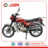2014 moped cub bike 150cc made in Chongqing China JD150s-2