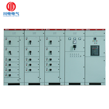 Low Voltage Switchgear GCS Distribution Cabinet