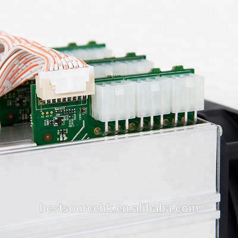 2018-Brand-NEW-Antminer-S9i-13Th-s.jpg
