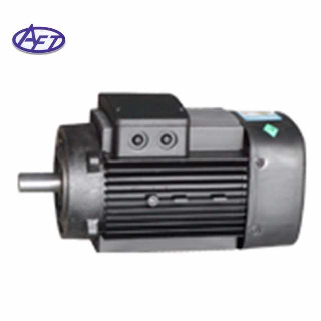 (<strong>Y2</strong>, YE2, YE3) Series Three Phase High/ Premium Efficiency Electric <strong>Motor</strong> for Water Pump