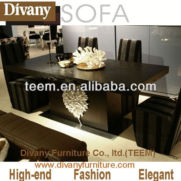 teen bedroom furniture furniture in india teen bedroom furniture