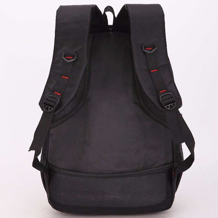 Wholesale high quality 1680D waterproof laptop backpack , laptop bag backpack for business man, school