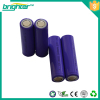 hotsale about lithium aa batteries rechargeable