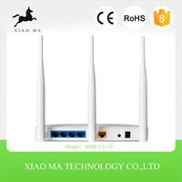 low cost factory OEM wifi router 3G 4G mobile lte wireless router cheap 4G wifi hopspot XMR-LY-19