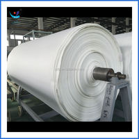 High Quality cheap polyester filter cloth for dust collector