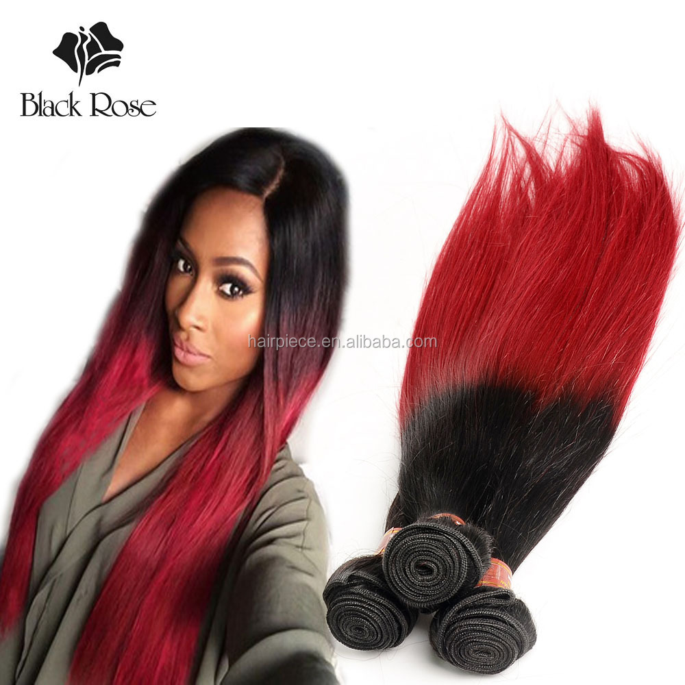 Wholesale Curly Burgundy Hair Weave Online Buy Best Curly Burgundy