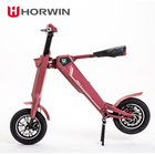 New Style scooter bike adult mobility folding mini for sell