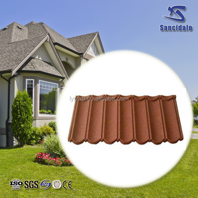 recycled rubber roofing tiles roofing tiles