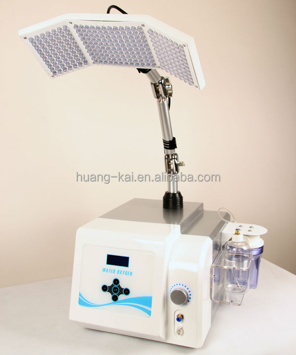 cost of phototherapy machine