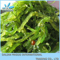 china, wakame top, quality frozen seaweed!.....