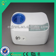 2013 New Auto-Working Nasal Medical Breath Alcohol Tester Vending Machine for Sleep Apnea