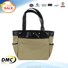 DMC-0099 laptop shoulder bag briefcase laptop shoulder bag computer laptop shoulder bag