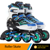 durable roller shoes / new style roller skate shoes for adults