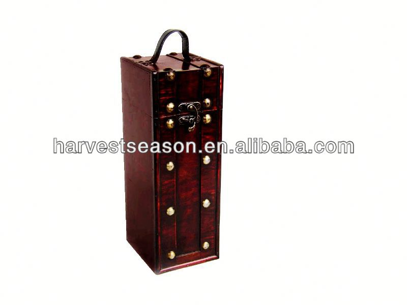 direct manufacturer hot sell gift boxes for wine glasses