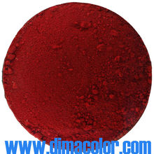 Pigment Red 171 ( Fast Carmine HFM )
