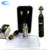 High-quality ecig product 2017 vape ecig pen 1100mah evod starter kit