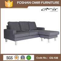 Fabric Corner Mechanism For Sofa Bed
