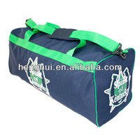 Customized travel bike bag with high quality