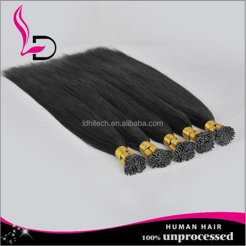 i-tip hair extension wholesale hair 2016 aliexpress uk keratin fusion tip 100remy human hair extension