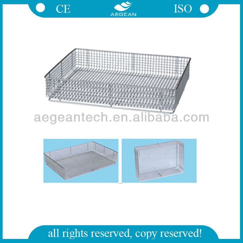 AG-SS073 size optional hot-sell convenient high strength high-quality classic CE approved medical electronic equipment