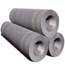 High Pure and Low Price Graphite Electrode