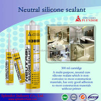 silicone sealant/ splendor boat window seals window silicone