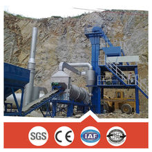 High quality lb500 asphalt(bitumen) mixing plant for sale