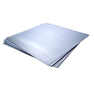 Stainless Steel Sheet 201 304 316 409 430 310 Price Super