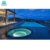 China Professional Acrylic Glass For Swimming Pools
