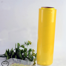 Water Proof Casting Glass Roll Wrap Film