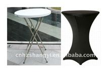 Modern high table bar products