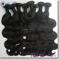Highly Feedback!!! Wholesale Factory Price Aliexpress Hair Extension Cheap Brazilian Hair Weaving 18 Inch